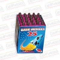 BASE MISIL 25-106