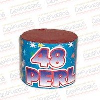 48 PERLAS-160