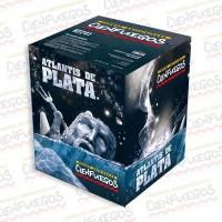 ATLANTIS DE PLATA-205