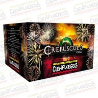 CREPUSCULO-238