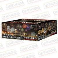 SHOW DEL BICENTENARIO-299