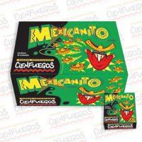 MEXICANITO-30