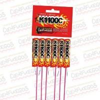 K1100 - COLOR-350