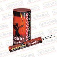 DOBLE MECHA-376