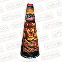 VOLCAN DORADO 1000 GRAMOS-155