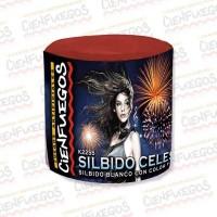 SILBIDO CELESTIAL-172