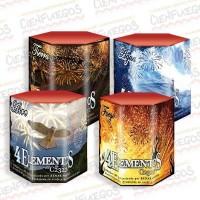 4 ELEMENTOS-202