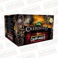 CREPUSCULO 25 TIROS-206