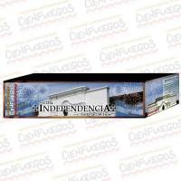 INDEPENDENCIA-240