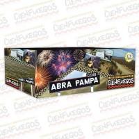 ABRA PAMPA-293