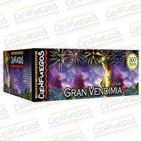 GRAN VENDIMIA-295