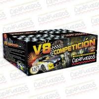V8 COMPETICION-300