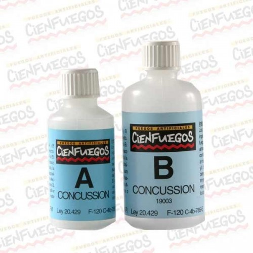 Concussion (Estruendo)-328