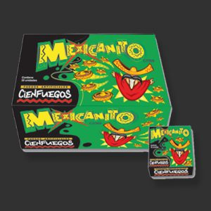 MEXICANITO