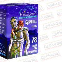 GIRANDOLA 78