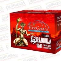 GIRANDOLA 156