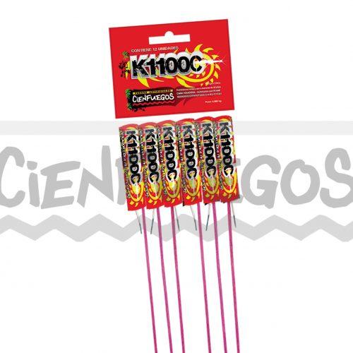 K1100C