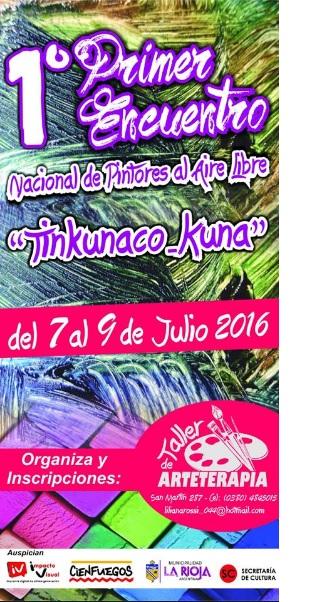 Cienfuegos auspicia el 1° Encuentro Nacional de Pintores al Aire Libre