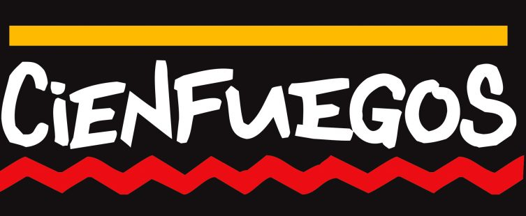 logo_nuevo_fondo_negro