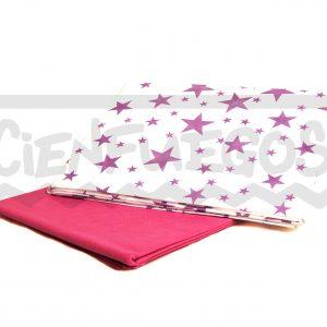MANTEL FRISELINA ESTAMPADO- Mantel rectangular de friselina estampado varios colores ( medida 1,80 x 1,20 )