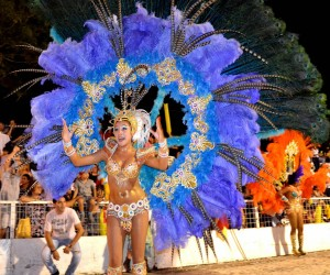 Chaco_carnaval_1