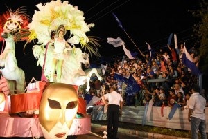 Chaco_carnaval_2