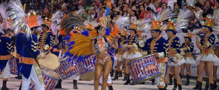 Corrientes_carnaval_1