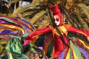 Corrientes_carnaval_2