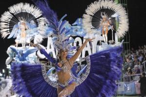 Corrientes_carnaval_3