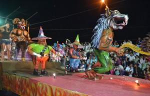 Salta_carnaval_2