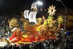 carnaval-de-gualeguaychu-3