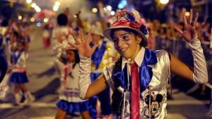 corso-carnaval