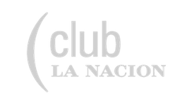 logo-club-la-nacionbyw