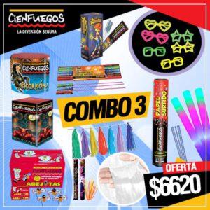 COMBO3