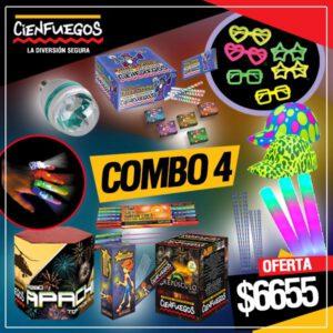 COMBO4