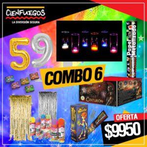 COMBO6