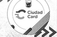 Logo-ciudad-card